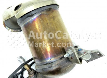 5Q0131701P — Photo № 1 | AutoCatalyst Market
