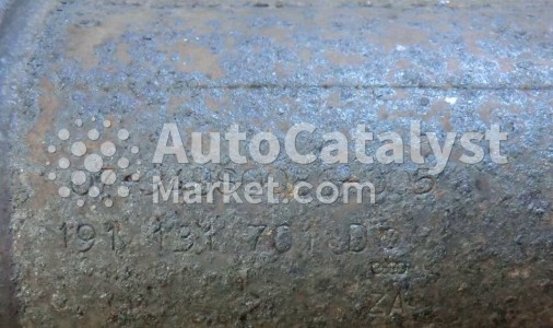 191131701D — Photo № 3 | AutoCatalyst Market