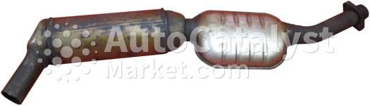 1743281 — Foto № 1 | AutoCatalyst Market