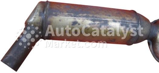 1743281 — Foto № 2 | AutoCatalyst Market