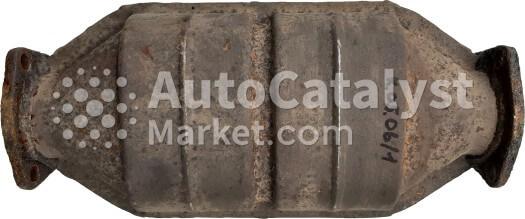 DONG WON ZS / DA 06040 — Фото № 1 | AutoCatalyst Market