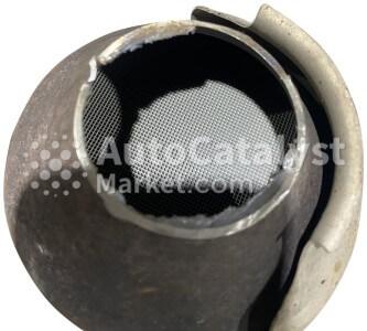2E700 — Фото № 2 | AutoCatalyst Market