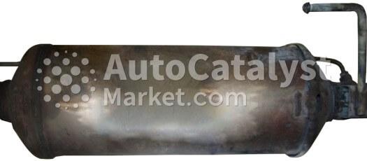 08KO2008 — Photo № 1 | AutoCatalyst Market