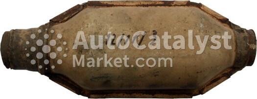 Катализатор 84750 — Фото № 5 | AutoCatalyst Market