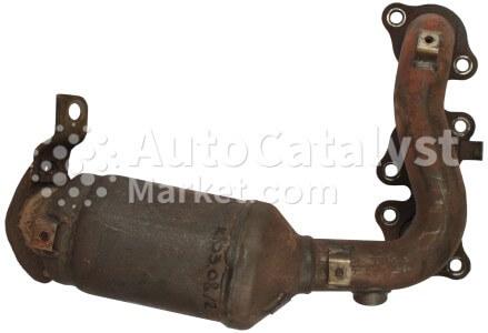 L20190 — Foto № 1 | AutoCatalyst Market