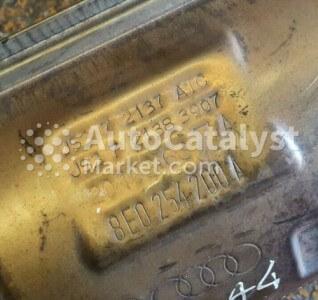 8E0254200A — Photo № 1 | AutoCatalyst Market