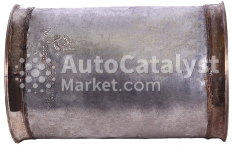 P226355 M258A — Photo № 1 | AutoCatalyst Market