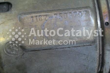 7502222 — Фото № 3 | AutoCatalyst Market