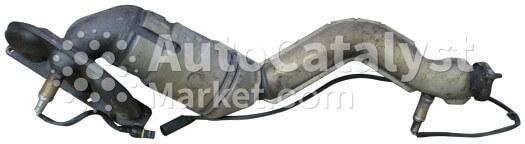 7502222 — Фото № 2 | AutoCatalyst Market