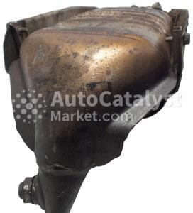 C 64 — Foto № 4 | AutoCatalyst Market