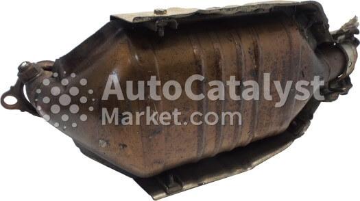 C 64 — Foto № 8 | AutoCatalyst Market