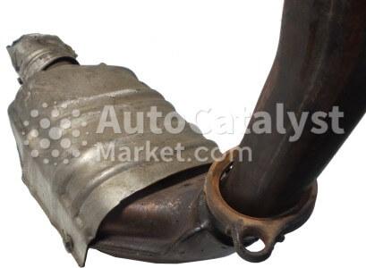 C 64 — Foto № 9 | AutoCatalyst Market