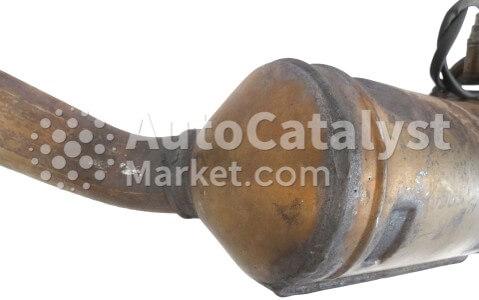 Catalyst converter 99611302256 — Photo № 4   AutoCatalyst Market