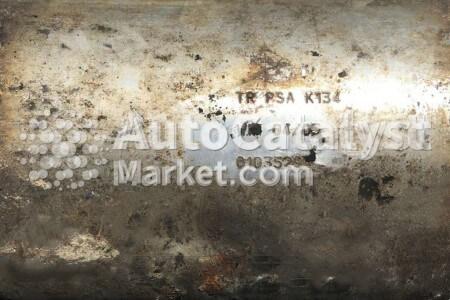 TR PSA K134 — Photo № 3 | AutoCatalyst Market