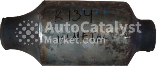TR PSA K134 — Photo № 1 | AutoCatalyst Market