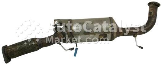 C 413 — Photo № 2 | AutoCatalyst Market