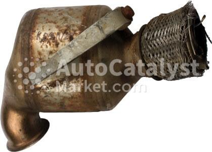 1K0131690AK — Foto № 6 | AutoCatalyst Market