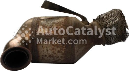 1K0131690AK — Photo № 5 | AutoCatalyst Market