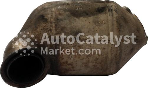 1K0131690AK — Photo № 2 | AutoCatalyst Market