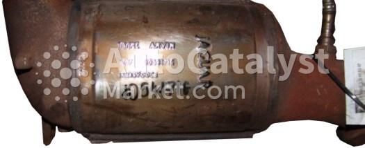 10541716 — Photo № 1 | AutoCatalyst Market