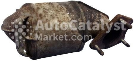 Catalyst converter 8200255815-A — Photo № 1 | AutoCatalyst Market