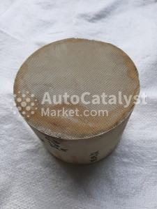 OK1P1284 — Photo № 2 | AutoCatalyst Market