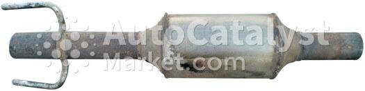 Catalyst converter GM 127 — Photo № 4 | AutoCatalyst Market