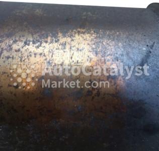 Catalyst converter 51864511 — Photo № 4   AutoCatalyst Market