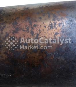 Catalyst converter 51864511 — Photo № 2   AutoCatalyst Market