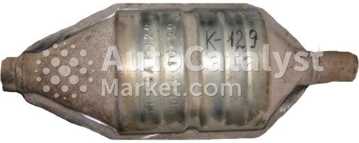 TR PSA K129 — Фото № 1 | AutoCatalyst Market