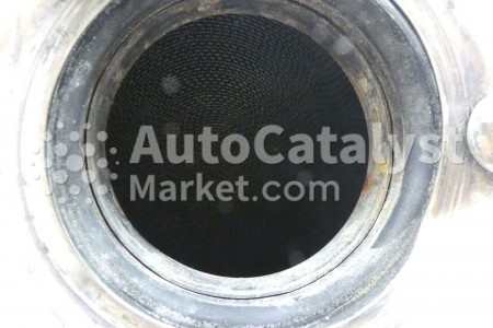 7P5131705A — Photo № 1 | AutoCatalyst Market