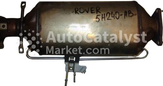 7H22-5H240-AB — Фото № 1 | AutoCatalyst Market