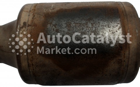 1K0131701G — Photo № 4 | AutoCatalyst Market