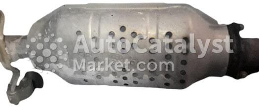Catalyst converter CNV01 — Photo № 2   AutoCatalyst Market