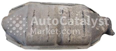 Catalyst converter CNV01 — Photo № 1   AutoCatalyst Market