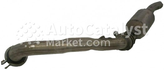 KT 1161 — Photo № 3 | AutoCatalyst Market