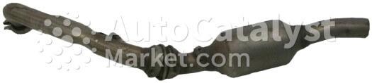 KT 1161 — Photo № 5 | AutoCatalyst Market