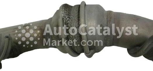 KT 1161 — Photo № 4 | AutoCatalyst Market