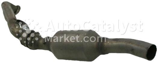KT 1161 — Photo № 2 | AutoCatalyst Market