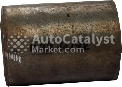 KBA 17012 — Photo № 4 | AutoCatalyst Market