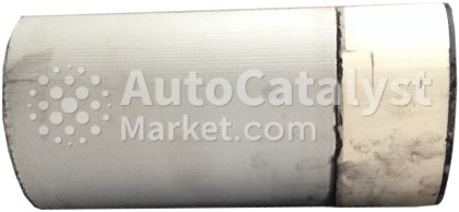 TR PSA K241 + TR PSA F005 (CERAMIC+DPF) — Foto № 3 | AutoCatalyst Market