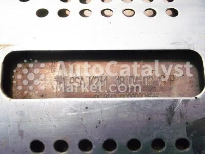 TR PSA K241 + TR PSA F005 (CERAMIC+DPF) — Foto № 4 | AutoCatalyst Market