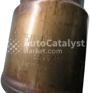75060859 — Zdjęcie № 5 | AutoCatalyst Market