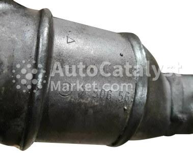 7506569 (PARE) — Zdjęcie № 3 | AutoCatalyst Market