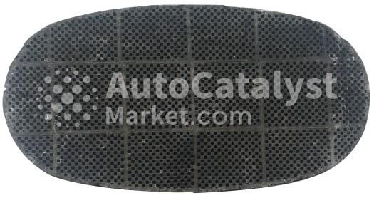 32112  1  0117 (DPF monolith) — Zdjęcie № 1 | AutoCatalyst Market