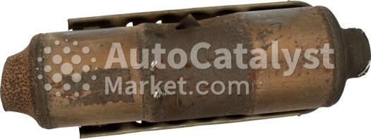 5C0131701K — Фото № 3 | AutoCatalyst Market