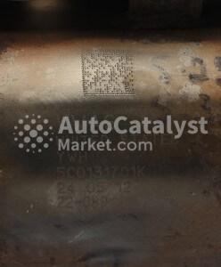 5C0131701K — Фото № 6 | AutoCatalyst Market