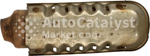 5C0131701K — Фото № 4 | AutoCatalyst Market