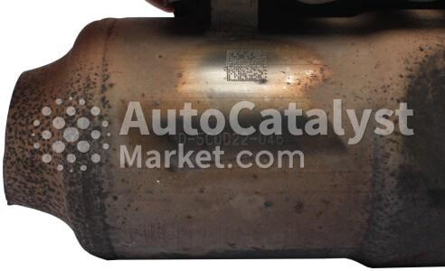5C0131701K — Фото № 7 | AutoCatalyst Market