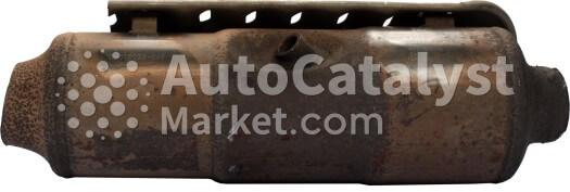 5C0131701K — Фото № 1 | AutoCatalyst Market